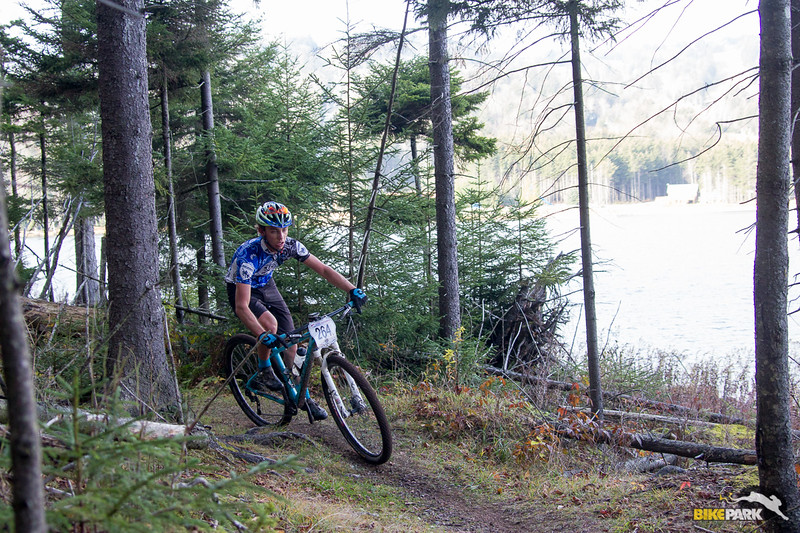 2015-mtb-collegiate-national-xc-69.jpg