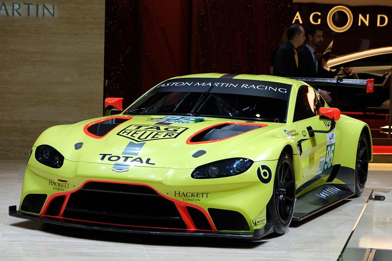 Aston Martin Vantage GTE.jpg