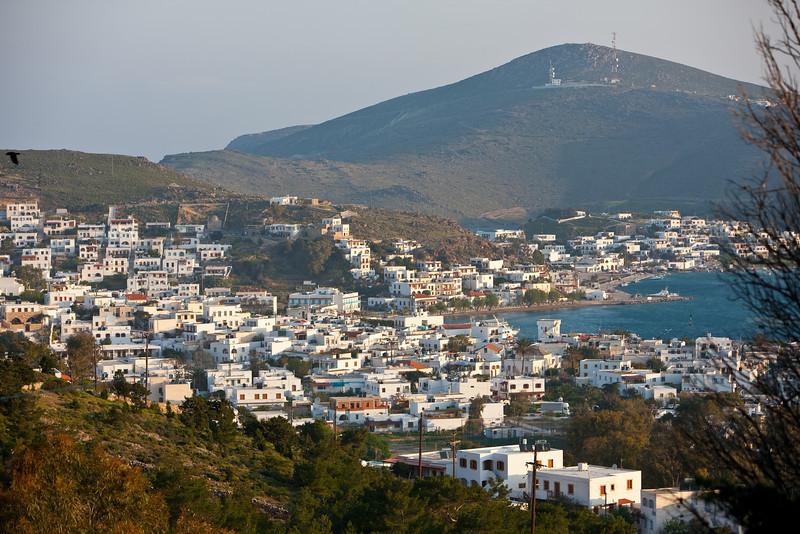 Greece-3-30-08-31428.jpg
