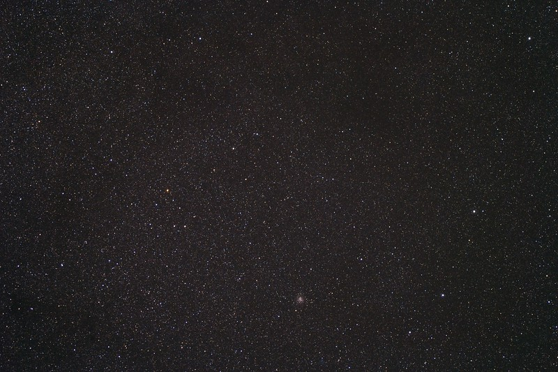 NGC6712 OS Sct.jpg