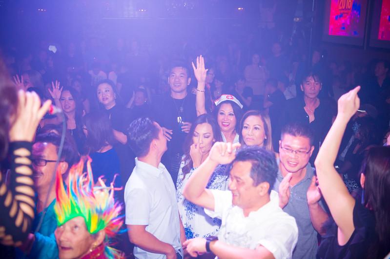 171027 TQ's Halloween Party 0126.JPG