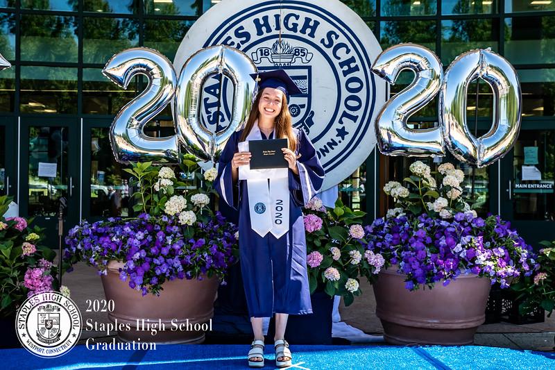 2020 SHS Graduation-0156.jpg
