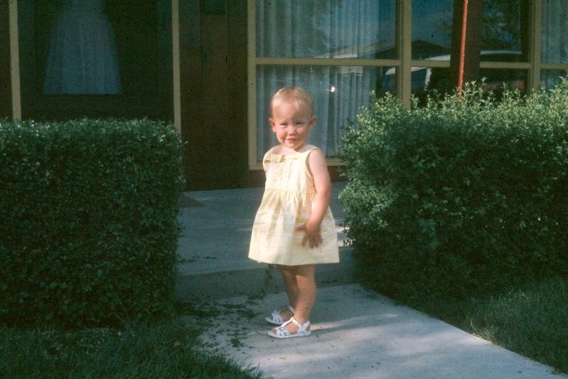 amh Robbins pics (154).jpg