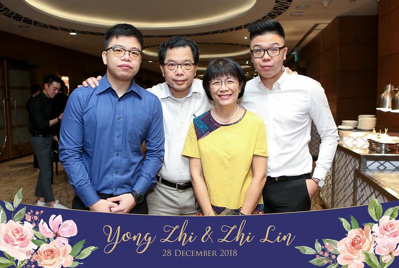 Amperian-Wedding-of-Yong-Zhi-&-Zhi-Lin-27940.JPG