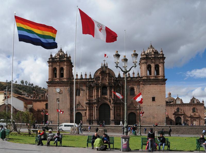 Cusco_Churches10.jpg