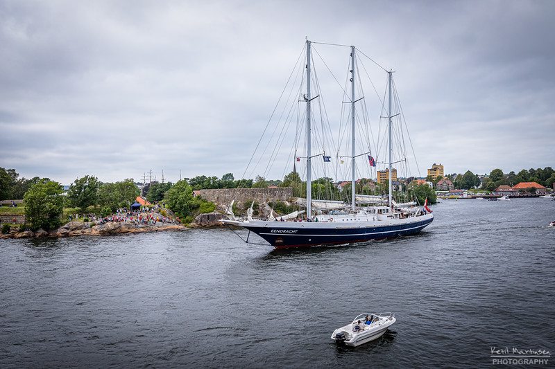 2019-07-11 Tall Ships Race-17.jpg
