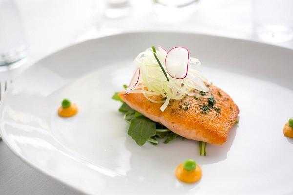 matthews---salmon-by-paul_med.jpeg