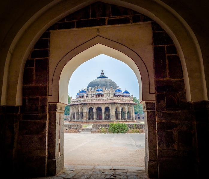 India 2018-9.JPG