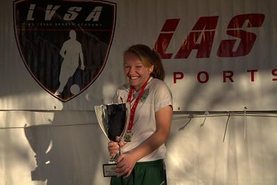 2012 Las Vegas Cup Champs