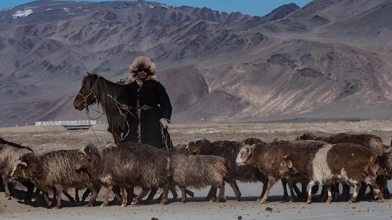 Mongolia - 2020 -5.jpg