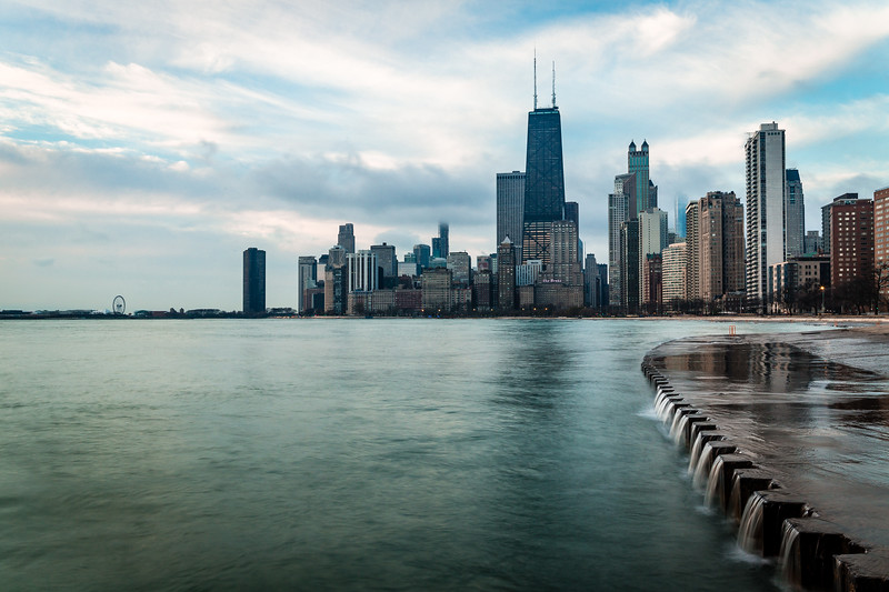 chicago-morning_apr2019-3.jpg