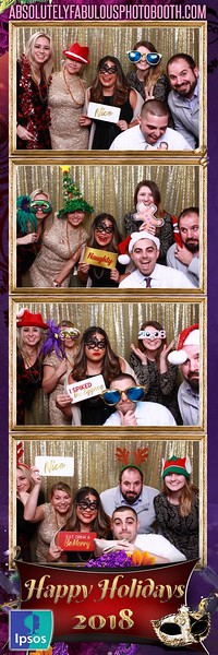 Absolutely Fabulous Photo Booth - (203) 912-5230 -181218_221809.jpg