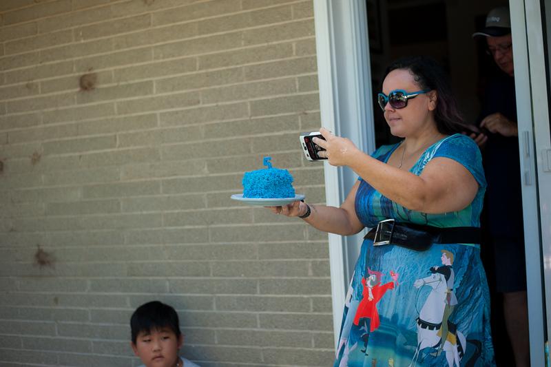 Adelaides 5th birthday party EDITS-216.jpg