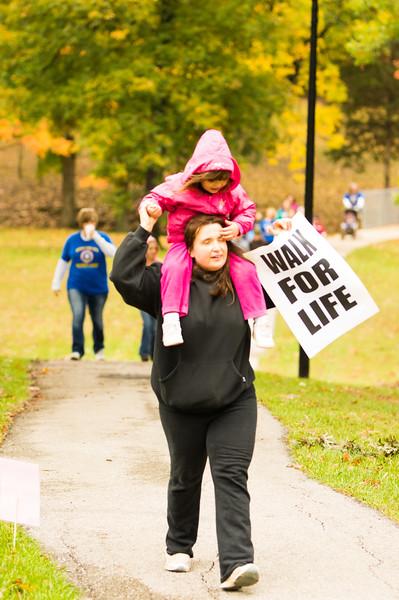 10-11-14 Parkland PRC walk for life (155).jpg