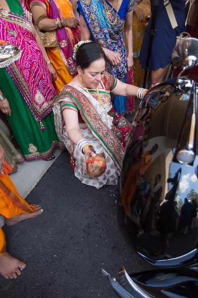 Le Cape Weddings - Niral and Richa - Indian Wedding_- 392.jpg