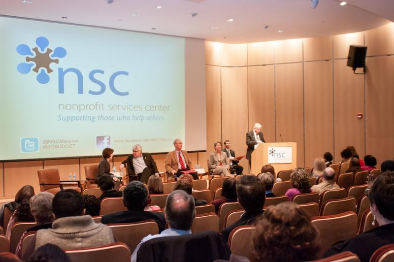 20120302-NSC MO Budget Forum-1627.jpg