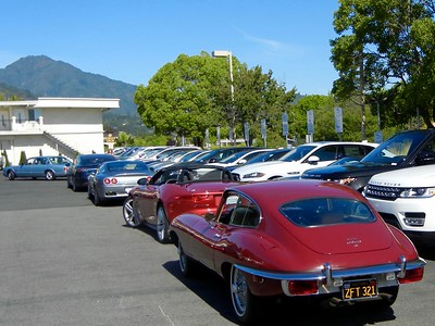 2016_06_26_Jags+Ferraris Drive