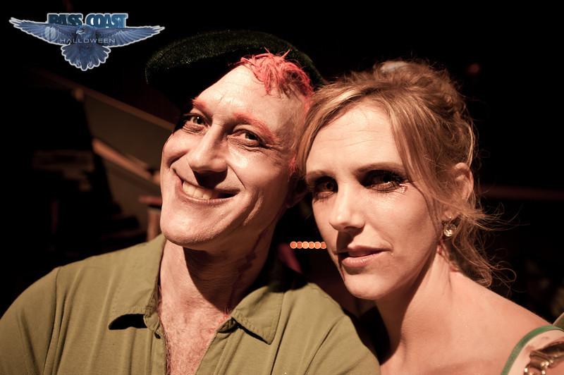 basscoast halloween 2012 (27 of 114).jpg