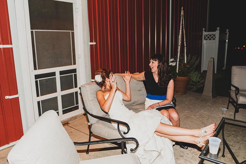 Brittany + Nolan-1406.jpg