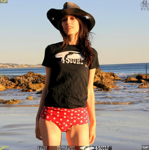 matador swimsuit malibu model 1444.23.4.234.jpg