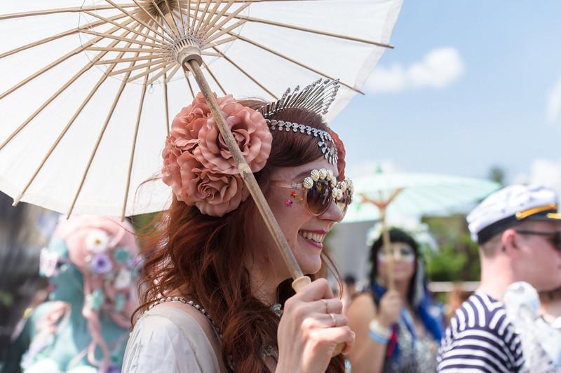 2019-06-22_Mermaid_Parade_2499.jpg