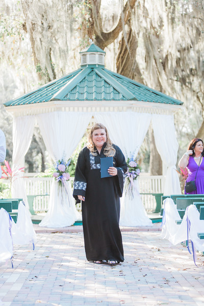 ELP0312 DeRoxtro Oak-K Farm Lakeland wedding-1409.jpg