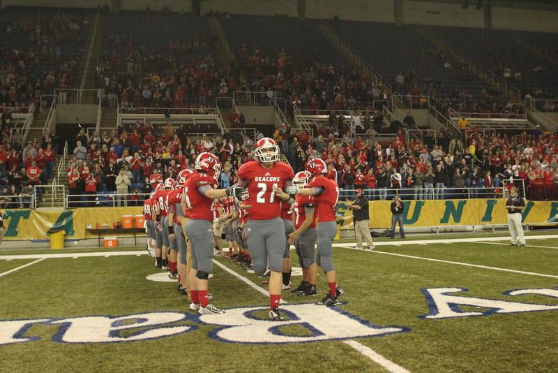 2015 Dakota Bowl 0108.JPG