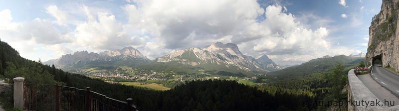 IMG_4482 Panorama.jpg