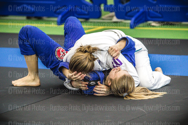 BJJ-Tour-New-Haven-284.jpg