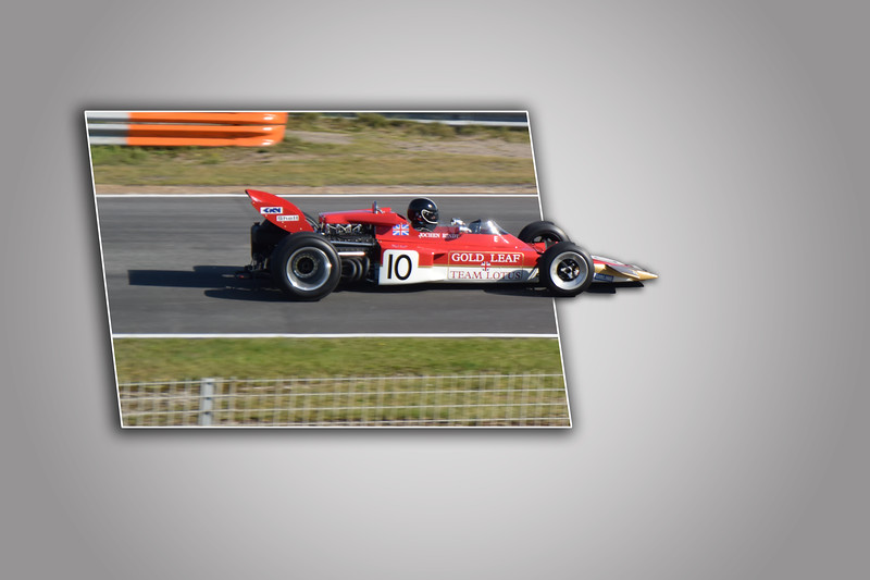 Zandvoort Historic Sept 2017 673 out of bounds.jpg