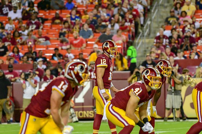 asProFootball_Redskins vs Broncos-204.jpg