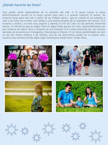 Prop Fotos Familia 2020