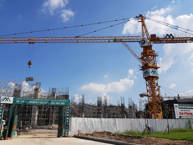 20181120_135841-eco-green-saigon-construction.jpg