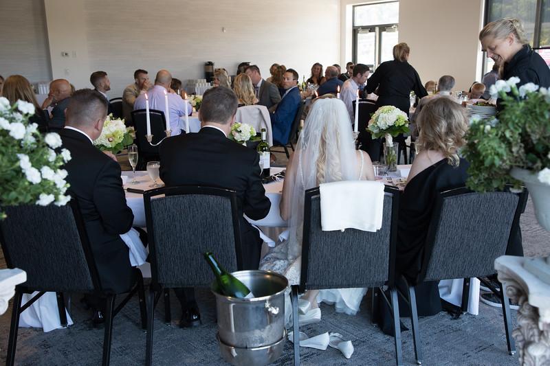 Lodle Wedding-398.jpg