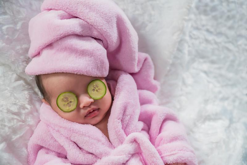 Baby Emma - Web-35.jpg