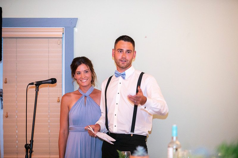 salmon-arm-wedding-photographer-highres-4237.jpg