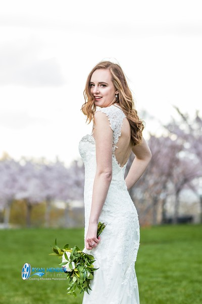 utah state capitol bridals photo shoot with ashley and austin watermarked-67.jpg