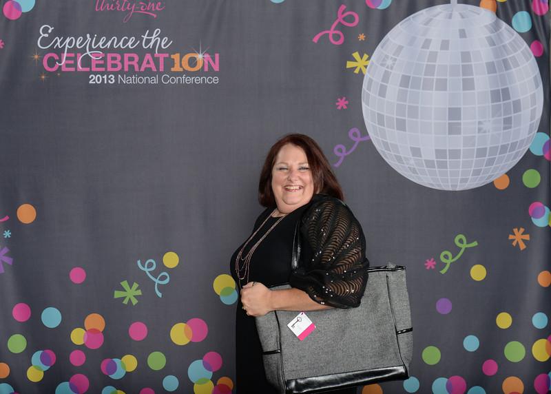 NC '13 Awards - A3 - II-270.jpg