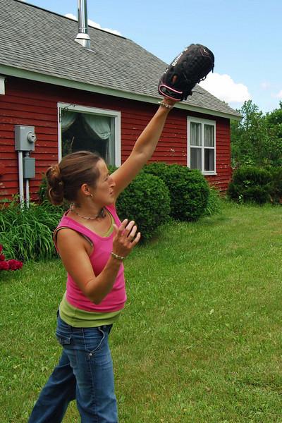 1261 A catch by Kristen.jpg
