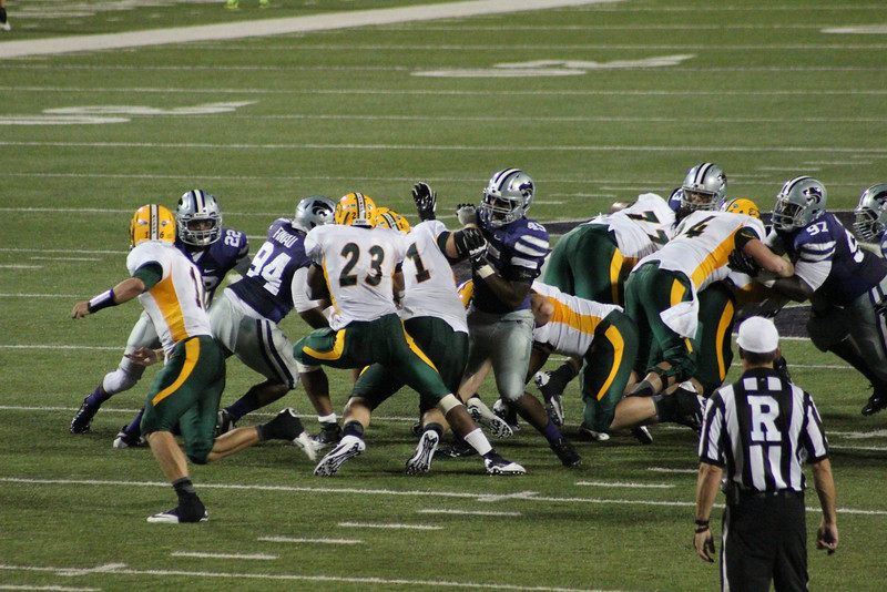 2013 Bison Football - Kansas State 255.JPG