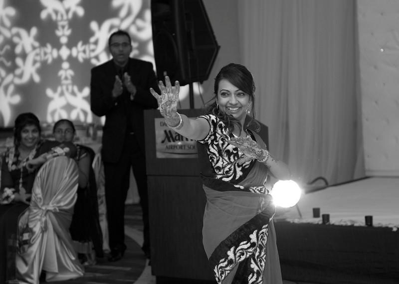 Rahim-Walima-2012-06-01964.jpg