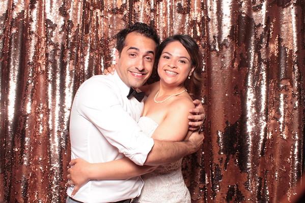 Vikash & Aisyah's Wedding