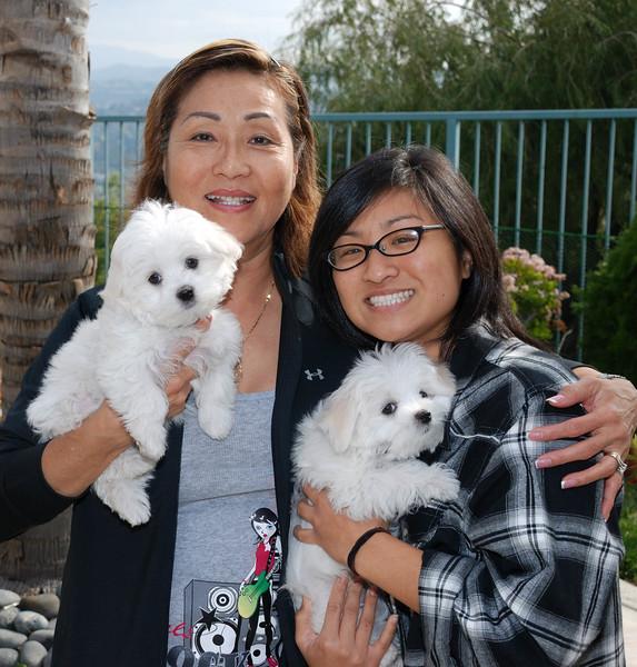 2011-1-8-Family-030.jpg