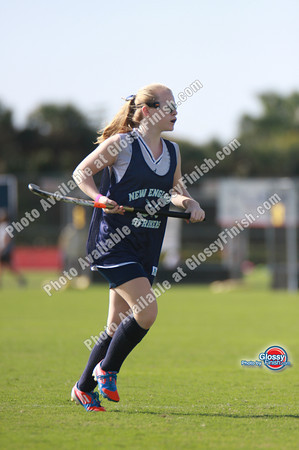 National Field Hockey Festival 2012