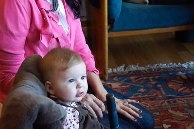 B+D Open House Dec 11-2011