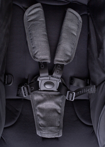 Familidoo_Air_Product_Shot_Twin_Grey_Denim_Harness.jpg