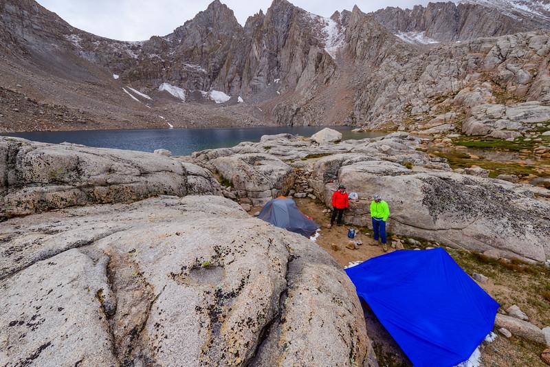 096-mt-whitney-astro-landscape-star-trail-adventure-backpacking.jpg