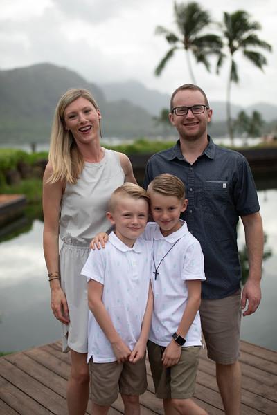 dean family photos-13.jpg