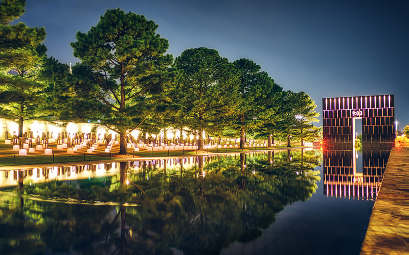 okc-memorial-night-reflection.jpg