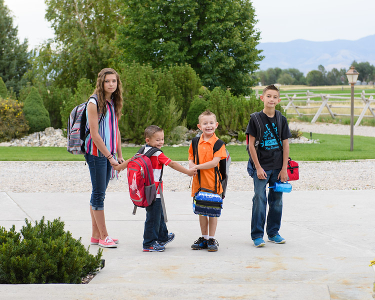 First Day of School-105.jpg